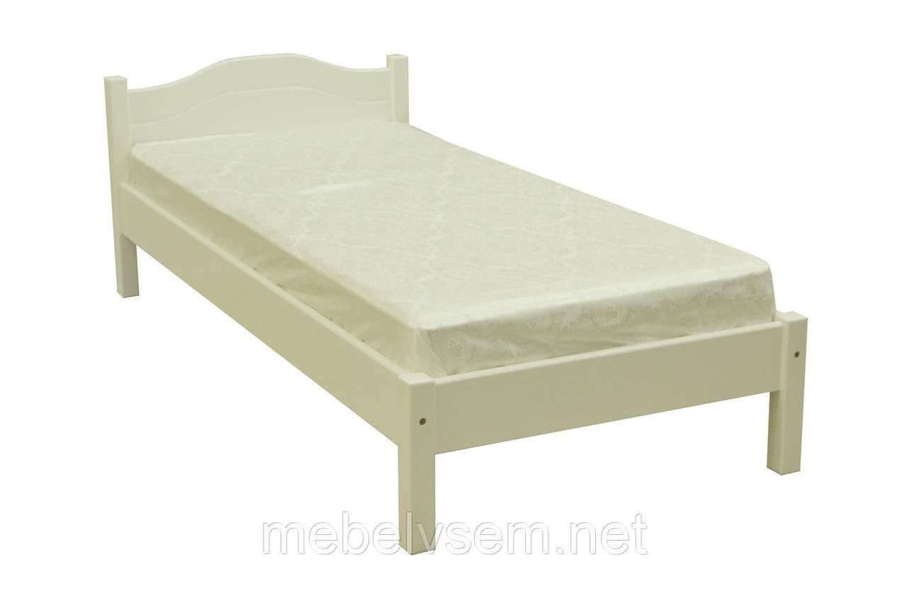 Кровать Л 104 Скиф