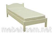 Кровать Л 104 от Скиф