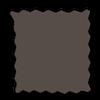 Штора блэкаут Khaki 180, фото 3