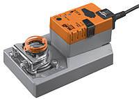 SMQ24A-SR Электропривод Belimo ускоренный аналоговое управление