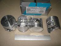 Поршень цилиндра ВАЗ 2101,2103 d=76,8 гр.D М/К (производство Автрамат) (арт. 2101-1004015-ВР), ACHZX