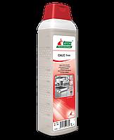 Кислотный очиститель Calk Free Tana1л (713238)