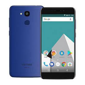 Vernee M5 Blue 4Gb/32Gb Гарантия 1 год
