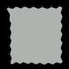 Штора блэкаут Lightgrey 100, фото 3