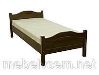 Кровать Л 108 от Скиф