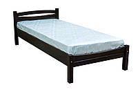 Кровать Л 109 от Скиф, фото 1
