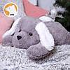 Мягкая игрушка Собачка, фото 4