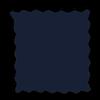 Штора блэкаут Navy 119, фото 3