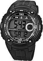 Наручные часы Q&Q M075J001Y