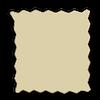 Штора блэкаут Sand 379, фото 3