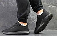 Кроссовки Adidas Tubular Shadow Knit (черные) кроссовки адидас adidas 4637