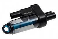Циклонный фильтр для пылесоса Samsung DJ97-02378A