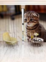 Фотошторы с животными (4809_1_1)