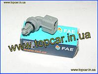 Датчик внешний температуры Renault Duster FAE Италия 33510