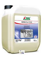 Щелочное чистящее средство для удаления жирных загрязнений NOWA FLA 710 S Tana 10л (1505782)