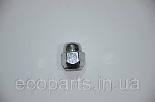 Гайка колеса Nissan Leaf