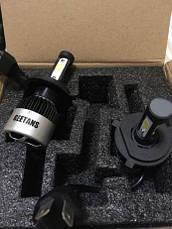 LED лампы для авто Xenon C6 H7 Ксенон!Акция, фото 3