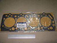 Прокладка головки блока цилиндров (производство Mobis) (арт. 2231142855), AFHZX