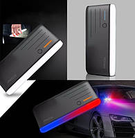 Power Bank Remax Proda Police PPL-19,12000 mAh