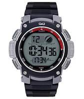 Наручные часы Q&Q M119J003Y