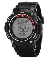 Наручные часы Q&Q M119J004Y