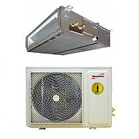 Канальный кондиционер NDSI36AH1me/NUI36AH3e Inverter -20C