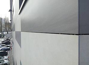 Офисный центр, ул Лейпцигская, 15 (г. Киев) 25