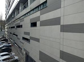 Офисный центр, ул Лейпцигская, 15 (г. Киев) 26