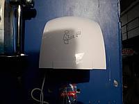 Сушка электрическая для рук IP X1