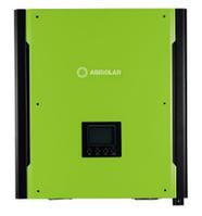 Инвертор ABi-Solar HT 5K (5 кВт, 1 фаза / 10 кВт DC, 48 В), фото 1