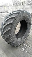 Шины б/у 600/70R34 Trelleborg для тракторов CASE IH, NEW HOLLAND, FENDT , фото 1