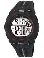 Наручные часы Q&Q M121J001Y