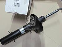 Амортизатор подвески Audi TT (8N3) передн. B4 (производство Bilstein ), код запчасти: 22-145550