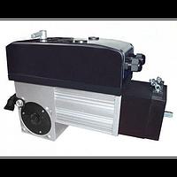 Комплект автоматики для промышленных ворот DoorHan SHAFT-120KIT
