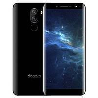Doopro P5 1/8GB Black