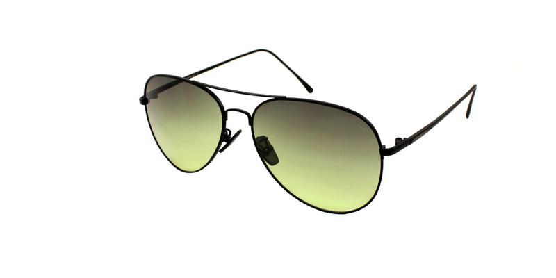Стильные мужские солнцезащитные очки Porsche Polaroid  продажа, цена ... 362c9f34cea