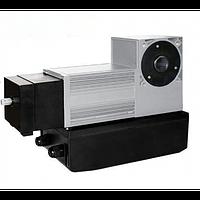 Комплект автоматики для промышленных ворот AN-Motors ASI50KIT