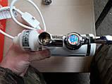 Проточный водонагреватель ZERIX ELW-08P, фото 2