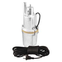 Вібраційний насос APC Rain-60 0,25кВт