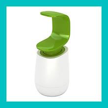 Дозатор для жидкого мыла Soap Bottle