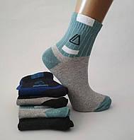 Детские носки