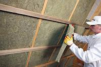 Как утеплить крышу дома для кирпичного и деревянного дома