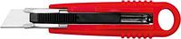 Нож складской безопасный Wedo стандарт