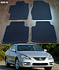 Коврики на Toyota Solara '03-09. Автоковрики EVA