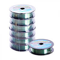 Леска цветная 100м*0.3мм 6шт/уп (WSI51177-1)