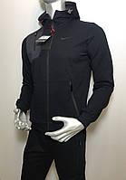 68115509ab82 Мужской спортивный костюм nike оптом в Украине. Сравнить цены ...