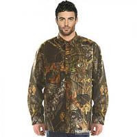 """Рубашка для рыбака STENSON """"Рыбак"""" XL (FTS-12356)"""