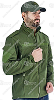 Куртка «Softshell»