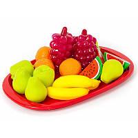 Набор Фруктовый десерт 379 Орион