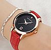 Женские часы Sanda P194 Red, фото 2